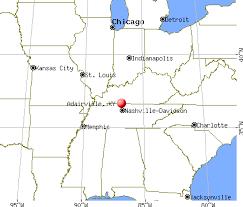 kentucky house map adairville kentucky ky 42202 profile population maps real