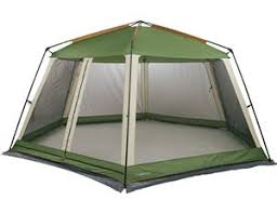 best camping black friday deals camping shelter camping canopy