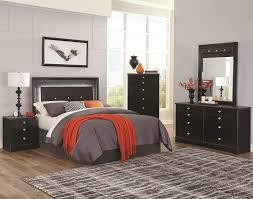 sale bedroom furniture bedroom furniture sets urban furniture outlet delaware