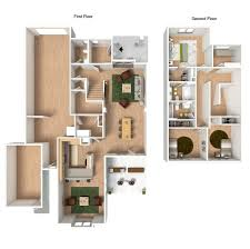 fort wainwright housing floor plans fort house plans with pictures