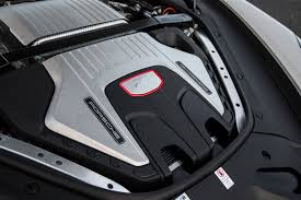 Porsche Panamera Top Speed - 2018 porsche panamera turbo s e hybrid and panamera sport turismo