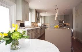 get best design of kitchen island lights u2014 home design blog