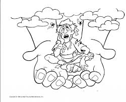 career coloring pages of people job coloring sheets career day