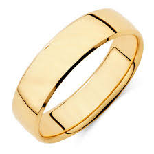 gold ring images for men mens rings shop online for mens rings at michael hill jewelers