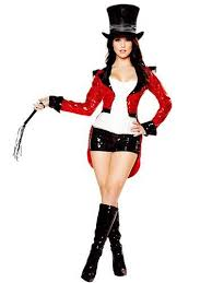 Womens Boxer Costumes Halloween 142 Halloween Costume Ideas Images