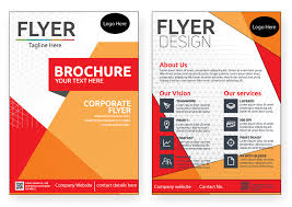 flyer design flyer design in 48 hrs starting from rs 250 call 9594757575