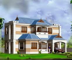 House Beautiful Circulation Modernised House Design U2013 Modern House