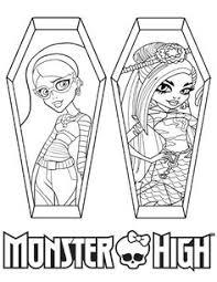 monster high clawdeen wolf coloring pages dibujos de vengadores para colorear jpg 920 688 cumple gio