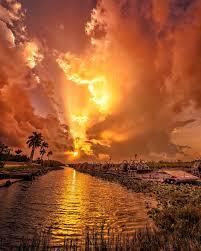 Florida travel photography images Stunning travel photography by claudio bezerra jpg