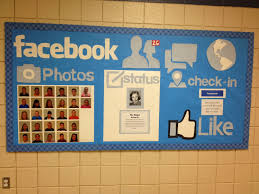 Kitchen Message Board Ideas by Poster Board Ideas On Pinterest Tri Fold Classroom Bulletin From