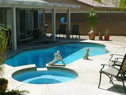 Above Ground Pool Design Ideas Simple Above Ground Pool Deck Designs Simple Pool House Designs