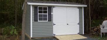 garden sheds for manistee michigan garden sheds mi