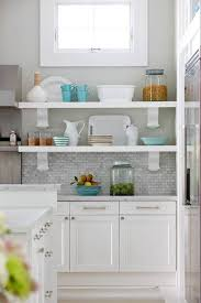 white kitchen cabinets with light grey backsplash amazing gray and white kitchen backsplash for white