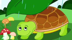 go away green rain rain go away nursery rhyme with lyrics youtube