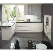Ebay Kleinanzeigen Gebrauchte Esszimmer Nobilia Küche Gebraucht Haus Design Ideen Stunning Küchen