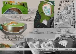 architecture simple architecture undergraduate portfolio good