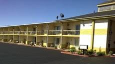 Comfort Inn Civic Center Augusta Me Comfort Inn Civic Center Tourist Class Augusta Me Hotels Gds