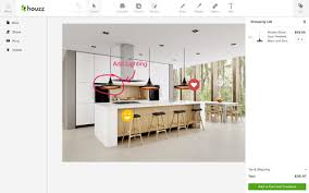houzz sketch tool now available for web