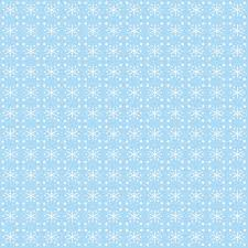 blue wrapping paper wrapping paper images pixabay free pictures