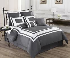 Cheap King Size Bed Sets Queen Bedroom Comforter Sets Bedding Full Bedroom Sets Comforter
