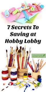 the 25 best hobby lobby framing coupon ideas on pinterest
