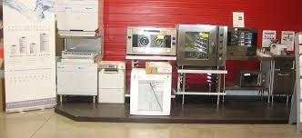 installateur cuisine professionnelle dafilec tout pour les cuisines de professionnels à onet le château