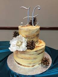 small wedding cakes wedding cakes that s the cake bakery dallas fort worth wedding