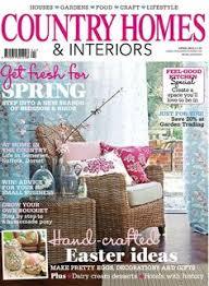 country home and interiors magazine country interiors 19 тыс изображений найдено в яндекс картинках