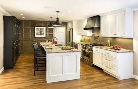 mahogany kitchen cabinet doors kitchen cabinets black glass inserts for kitchen cabinets