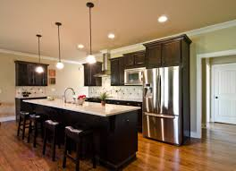 how much does kitchen cabinet refinishing cost awesome average