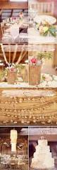 Decoration Vintage Mariage 42 Best Place Name Cards Images On Pinterest Place Setting