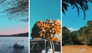 how 6 professional photographers are using instagram stories time
