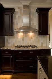 palmetto marble u0026 granite cabinets