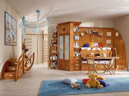 Build Wood Bunk Beds by Best 25 Solid Wood Bunk Beds Ideas On Pinterest Bunk Beds With