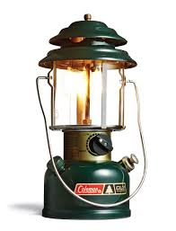lighting a coleman lantern 7 things you never knew about the coleman lantern outdoor life