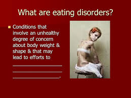 How To Feel Comfortable With Your Body Chapter 7 For Life The Old Food Guide Pyramid The New Food Guide