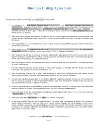 business sales agreement business purchase and sale agreement