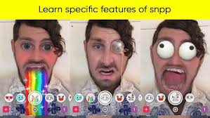 snapchat update apk guide for snapchat update apk free entertainment app
