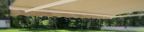 Awning Canvas Replacement Awning Fabric Replacement Massachusetts Awning