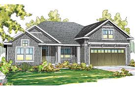 Craftsman House Style Craftsman House Plans Greenleaf 70 002 Associated Designs
