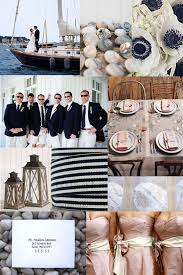 nautical weddings nautical wedding theme fantastical wedding stylings