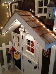shed playhouse plans 75 dazzling diy playhouse plans free mymydiy inspiring diy