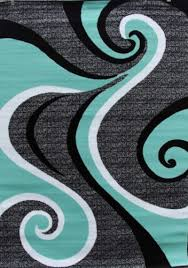 Grey And Turquoise Rug Crazy Turquoise And Gray Area Rug Incredible Ideas Grey Rugs