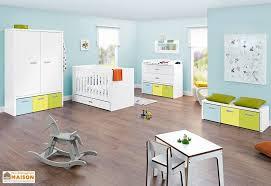 chambre evolutive pour bebe chambre evolutive pour bébé et enfant enzo pinolino