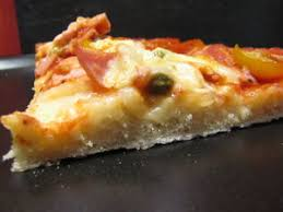 pour ceux qui aiment cuisiner pâte à pizza au kitchenaid pour ceux qui aiment cuisiner