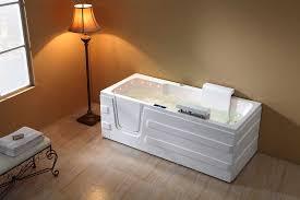 si e baignoire personnes ag s installation sécurisée ou salle de bain avec baignoire porte