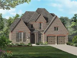 highland homes canyon falls flower mound rebates or free move up