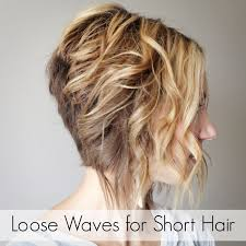 short hair layered and curls up in back what to do with the sides 30 short hairstyles for that perfect look cute diy projects