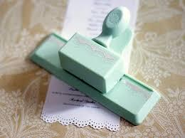 One Page Wedding Program Wedding Programs Picmia