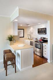 Apartment Kitchen Decorating Ideas On A Budget Apartment Kitchen Decorating Ideas On A Budget Apartment Galley
